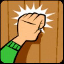 Farolillo rojo !!!!Hacen falta cambios ya¡¡¡¡¡ Tocando-una-puerta1